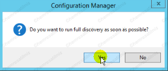 3.2-07 Active Directory Group Discovery