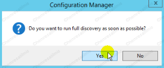 3.2-12 Active Directory System Discovery