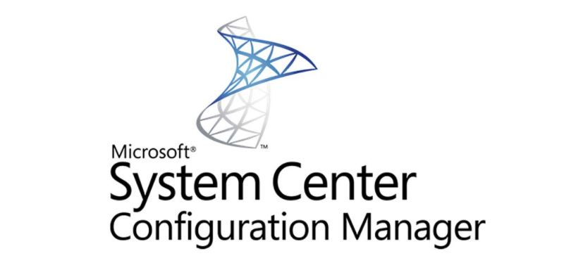 2. System Center Configuration Manager (SCCM) 2012Kurulumu
