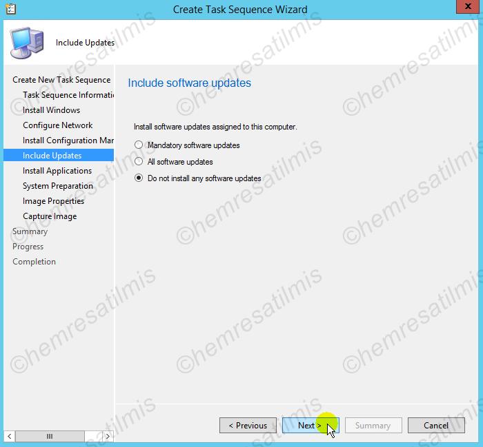 Deploying Adobe Reader Updates Using Sccm 2012 R2 – Quotes