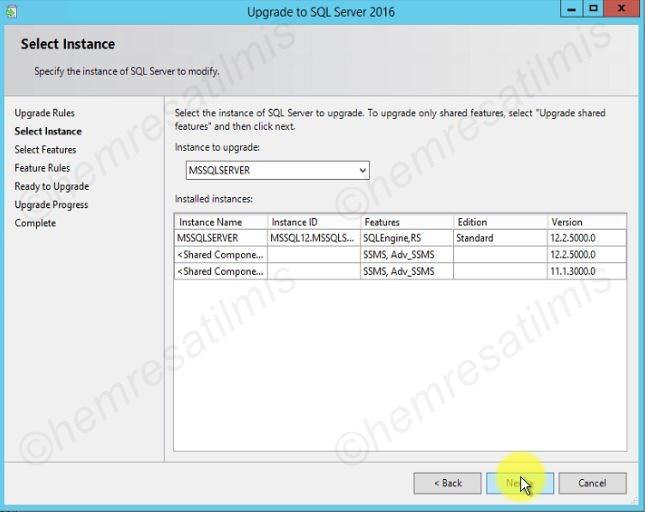 SCCM 2012 R2 to 1802 - 24