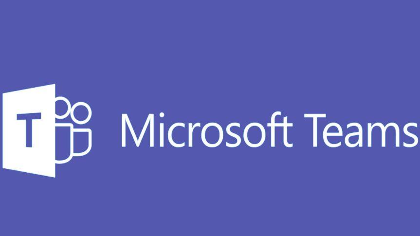 SCCM İle Microsoft TeamsDağıtımı