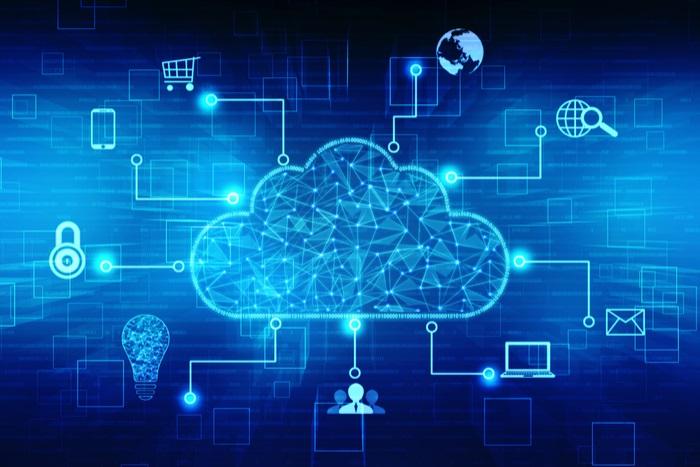 Bulut Bilişim (Cloud Computing)Nedir?