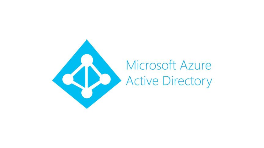 Azure Active DirectoryNedir?