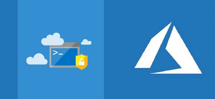 Azure Active Directory (AzureAD) PowerShell ModülününKurulumu