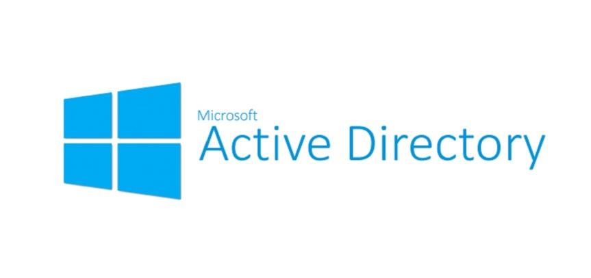 Active Directory Nedir?