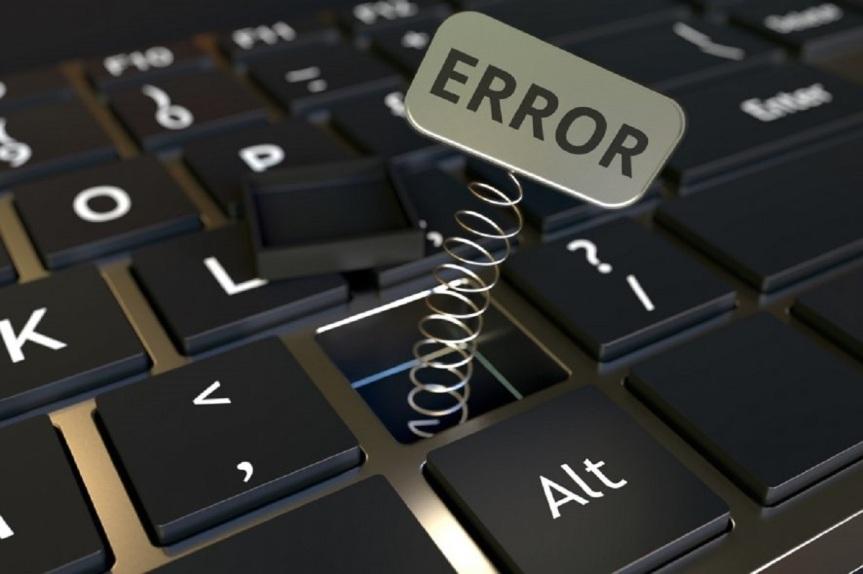 KMS Lisanslama Hataları, Nedenleri veÇözümleri